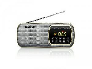 Loa nghe nhạc , FM chính hãng Keling