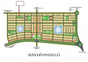 GOLDENBAY Vịnh vàng Cam Ranh xây dựng ngay sở hữu vĩnh viễn chỉ 453tr/126m2