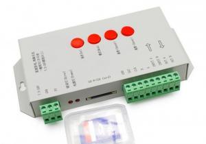 CPU LED FULL T1000