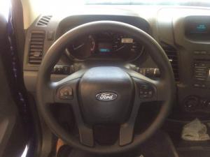 Ford Wildtrack 3.2 AT 4X4, đủ màu, giao ngay, 873tr