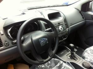 Ford Ranger Xl, XLS, XLT, Wildtrax , đủ màu, giao ngay, giá chỉ từ 570tr