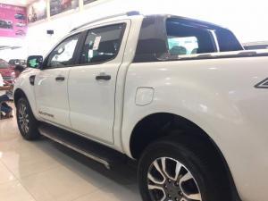 Ford Ranger Xl, XLS, XLT, Wildtrax , đủ màu, giao ngay, giá chỉ từ 590tr