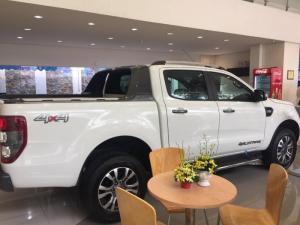 Ford Ranger Xl, XLS, XLT, Wildtrax , đủ màu, giao ngay
