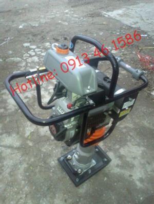 Máy đầm cóc mikasa MT55L MT72W