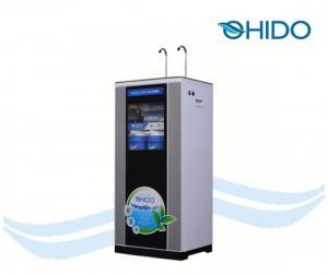 Máy lọc nước OHIDO tại Đà Nẵng