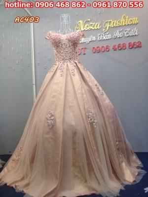 Áo cưới , Bán Áo Cưới , Váy cưới đẹp , Cung cấp Áo Cưới , Tư vấn chọn áo cưới , May áo cưới