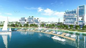 Chính chủ bán đất cạnh Cocobay - Gần Fpt City - Đối diện Resort Sông Hàn