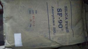 Bán Silica Fume - Bao nén SIÊU BỀN