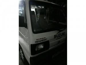 Xe ô tô suzuki 2004 Nhật Bản