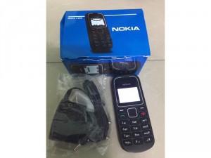 Nokia 1280 , 110 , 112