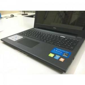 Cần bán Laptop Dell N3542 icore5
