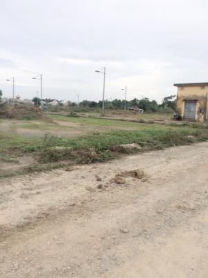 Hot! Vietcombank cần giải ngân thanh lý các lô đất nợ xấu tại khu dân cư gấp trong tuần