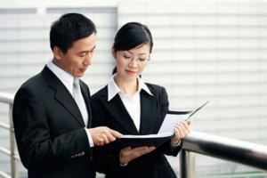 Surecctv cần tuyển 10 nhân viên sales thị trường