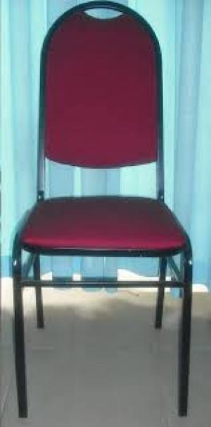 Công ty chúng tôi cần thanh lý gấp bàn ghế nhà tiệc cưới giá cực rẻ .