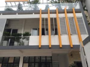 Cần tiền kinh doanh - bán rẻ nhà mặt tiền Nguyễn Thái Học, Quận 1 - 14.5 tỷ