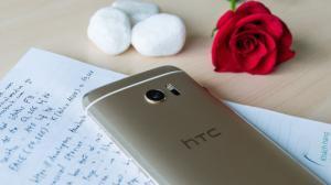 Bán nhanh HTC 10 hàng zin , hình thức đẹp BH dài