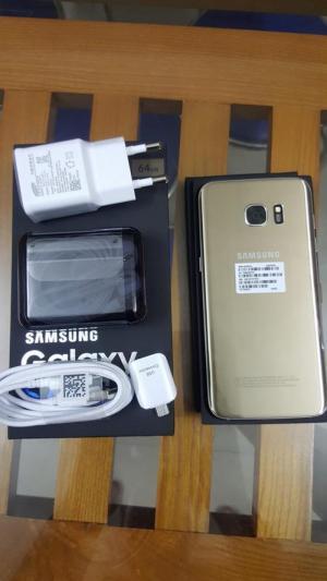 SAMSUNG Galaxy S7 chính hãng giá rẻ