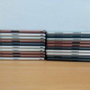 Sony Xperia Z3 máy đẹp, zin nguyên bản giá tốt tại Hà Nội