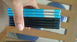 SONY Xperia Z4 giá rẻ hàng zin nguyên bản