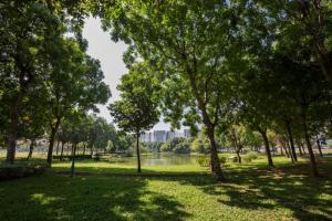 Đánh giá Căn hộ Celadon City Tân Phú trước khi mua.