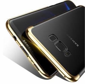 Ốp lưng Samsung Galaxy S8 hiệu Baseus