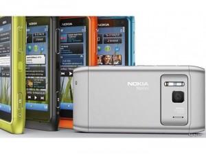 Nokia N8 (16G)