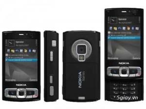 Nokia N95 (8G)
