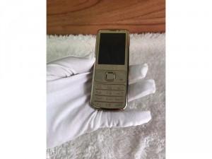 Nokia 8800 các loại, 6700,8600