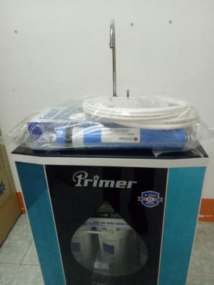 Máy Lọc Nước RO Primer Korea PRS02 (Tặng Lõi, Lắp đặt tận nhà )