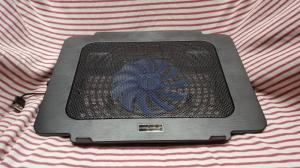 Đế Tản Nhiệt laptop CoolCold K16
