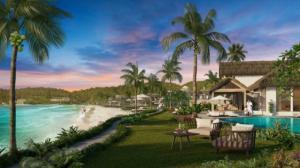 Đến với Kem Beach resort để trở thành nhà đầu tư thông minh