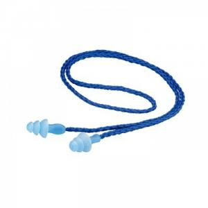 Nút tai chống ồn 3m 1290 giá rẻ