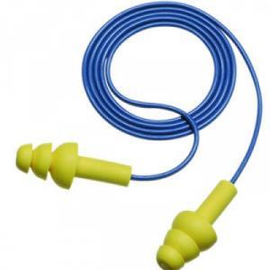 Nút tai chống ồn 3m 340 – 4004 giá rẻ nhất