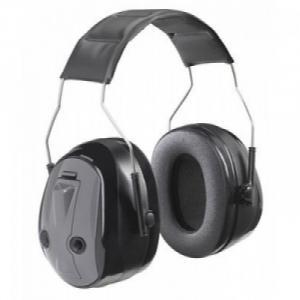 Phone tai chống ồn 3m h7a giá rẻ
