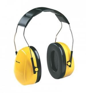 Phone tai chống ồn 3m – h9a giá rẻ