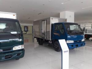 Tây Ninh, xe tai kia 2t4, xe tải kia 2t4, xe tai k165s, giá xe tải kia 2t4 tốt nhất ở Tây Ninh