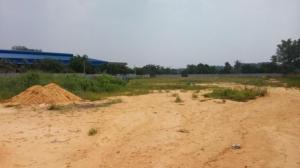 bán đất công nghiệp