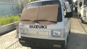 Xe Suzuki 500Kg Mới 100%