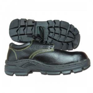 giày abc 110000