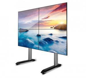 Màn hình ghép Samsung Videowall UDE-P