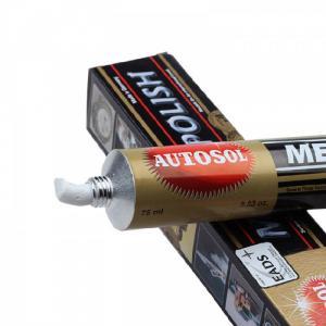 Kem làm sáng bề mặt kim loại Autosol