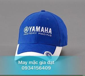 Nón đồng phục nón quảng cáo