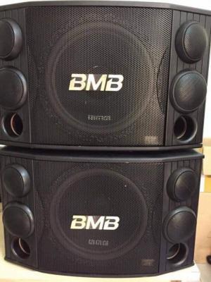Dàn Karaoke gia đình , phòng hát , Amply Danmax, Jaguar ... Loa BMB ,Bose,JBL ... Hàng Bãi xịn.