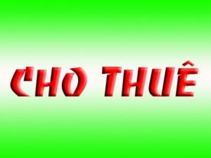 Cho thuê nhà trọ Ni Sư Huỳnh Liên, gần chợ Tân Bình, 1 triệu, giờ tự do