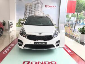 Sở hữu Rondo 2017 chỉ với 200tr, ưu đãi cực lớn, giao xe ngay!!!