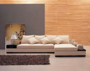 Trang trí nội thất, sofa hộp, khung sắt giá rẻ nhất