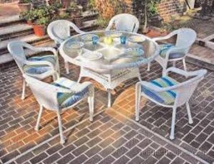 Bàn ghế cafê Với giá cả cạnh tranh của nhà sản xuất,nhiều mẫu mã đa dạng,bảo hành