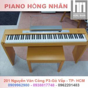 Piano điện columbia f300