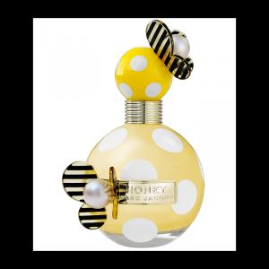 Nước Hoa Nữ Marc Jacobs Honey EDP 100ml (Tester)