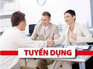 Công ty TNHH TM-SX Kiệt Minh tuyển nhân viên...
